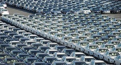 美-EU 무역전쟁 다음주 분수령…25일 車협상 촉각