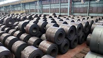 산업부, EU 철강 세이프가드 민관 대책회의 개최…