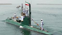 .想赚钱想疯了?朝鲜竟要卖潜水艇给索马里海盗.