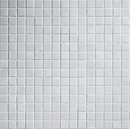S. Korea extends anti-dumping duties on Chinese ceramic tiles: Yonhap