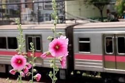 .韩朝敲定跨境铁路考察日期.