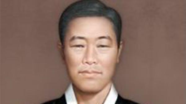 피겨스케이팅 선수 데니스 텐 사망, 의병대장 민긍호는 누구길래?
