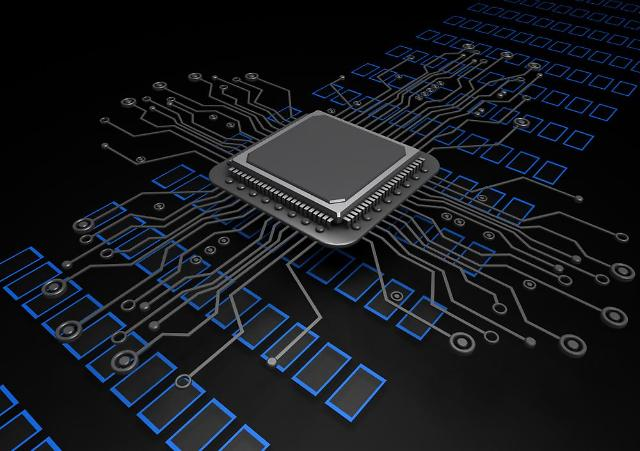 SK group joins hands with Chinese school for battery and microchip research