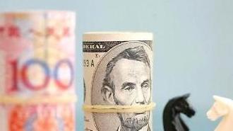 무역전쟁에 디폴트, 불안한 중국 경제...위안화 절하 계속될까