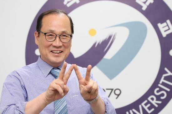 韩军机务司令部未来去留成迷 是改革还是关闭