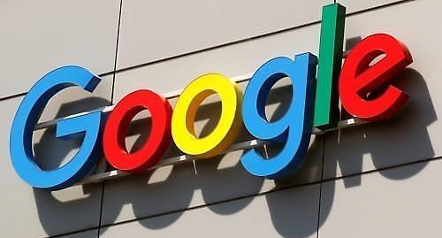 텐센트 발판 삼아 中 진출 노리는 구글