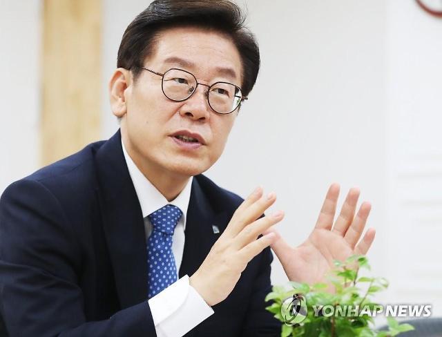 狗血!韩国这位政界人士被指与黑帮勾结!