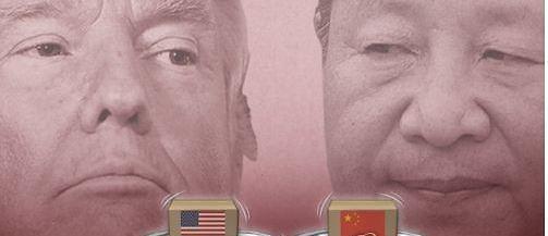 미·중 무역전쟁, 환율전쟁으로 번질까