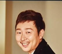 """[AJU★인터뷰①] 김기두 """"'인형의 집', 가족의 일원이 될 수 있어 행복…잊지 못할거예요"""""""