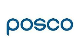 .Poscos second quarter net profit up 20.1% on gains from overseas units .