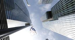 Samsung shipyard swings to second-quarter net loss