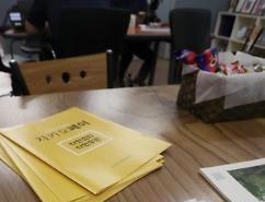 노회찬 장례, '정의당葬'·'5일장'으로…장례위원장에 이정미 대표