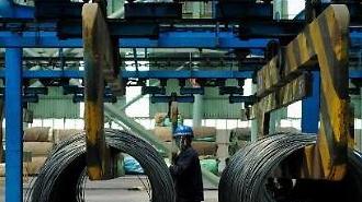 China launches anti-dumpin…