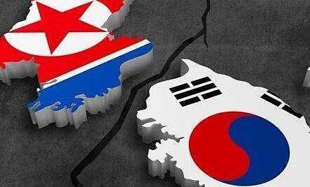 韩国政府欲8月促成韩朝美中四方终战宣言