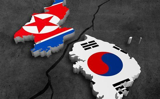 <快讯>韩朝商定31日举行将军级军事会谈