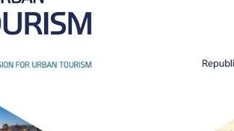 Seoul sẽ đăng cai tổ chức Hội nghị toàn cầu về du lịch thành phố vào tháng 9 sắp tới