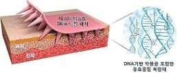 .Research firm wins state approval to commercialize dissolvable microneedle patches .