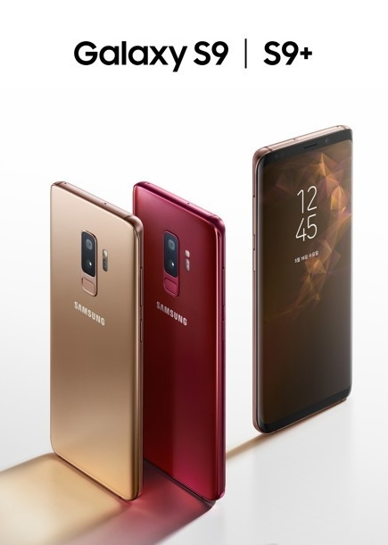 三星手机在华遭遇滑铁卢 二季度市场份额跌至0.8%