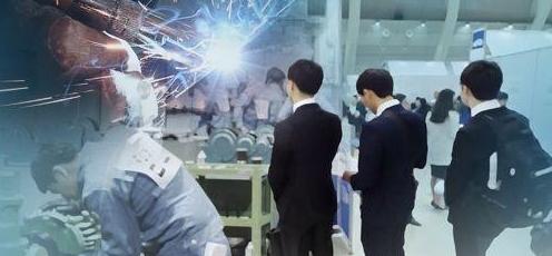 韩下半年就业岗位变动趋势报告出炉 几家欢喜几家愁