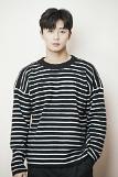 .韩8月电视剧演员品牌排行榜:朴叙俊第一 朴敏英第二.