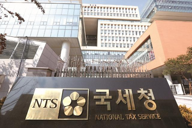 去年四成韩国企业无盈利