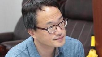"""박주민 """"70만 당원과 역동적인 당 만들 것"""