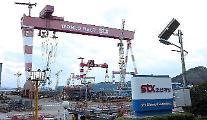 """ジャン・ユングンSTX造船代表""""非営業資産の売却に総力…今後の受注期待"""""""