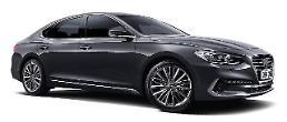 現代車、国内で4車種のディーゼル生産しない…欧州i30は生産維持
