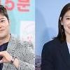 チョン・ヒョンム&スヨン、「ソウルドラマアワード2018」MCに抜擢