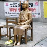 """.聊聊韩国人的""""不忘国耻""""."""