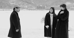 俳優キ・ジュボン、第71回ロカルノ国際映画祭で主演男優賞受賞