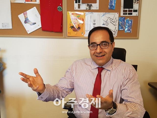 [新남방정책] 韓-파키스탄 FTA 체결땐 윈-윈할 것