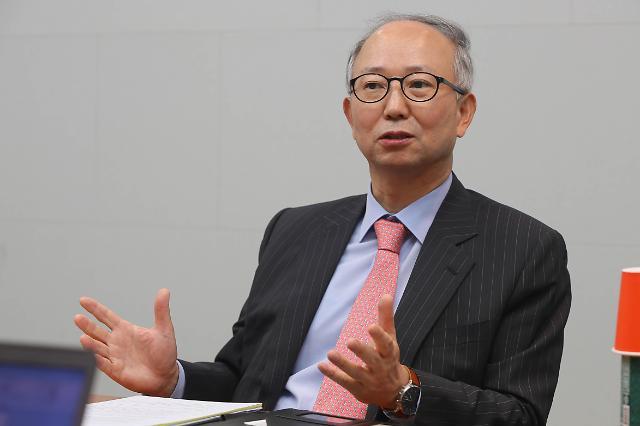 [北전문변호사 인터뷰]외국기업, 경협참여 유도, 리스크 줄여야