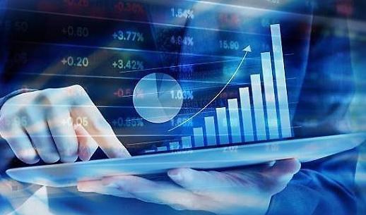 Cổ phiếu ngân hàng dẫn đầu, kéo vọt thị trường chứng khoán Việt Nam tăng 10 điểm