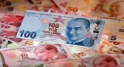 리라화 환율 폭락에 터키 버버리 직구 관심 반의반 가격…터키여행까지, 국민성 한심 비난도
