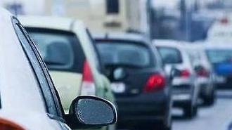Phí bảo hiểm ô tô tại Hàn Quốc tăng trở lại sau 2 năm