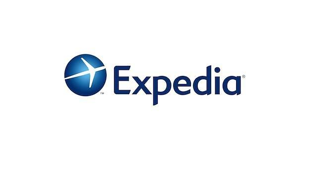 U.S. online travel firm Expedia to monitor mobile platforms: Yonhap
