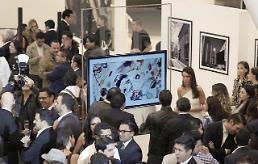 LG電子、超プレミアム「LGシグネチャー」で中南米への攻略に拍車