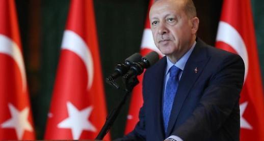 터키, 미국산 전자제품 '보이콧' 선언…왜?