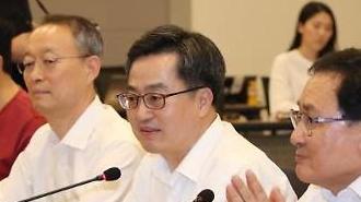 한국 바이오 혁신성장…2025년 5000억달러 시대 앞당길까