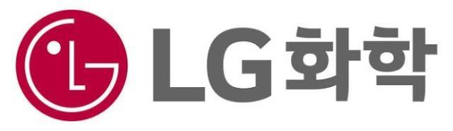 LG化学购入4.8万吨中国产氢氧化锂