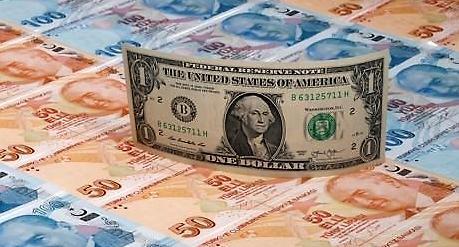 터키 재계, 에르도안에 뿔났다… 대미 관계개선 촉구
