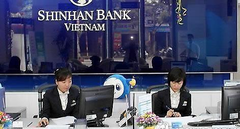 [긴급점검] 이자놀이에 목맨 국내은행