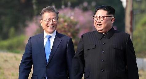 [남북경협] 한반도종단 철도 완성땐 '錢의 실크로드' 현실화