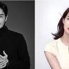 ユ・ジテ & イ・ヨウォン、日帝強占期の諜報メロドラマ「異夢」主演確定