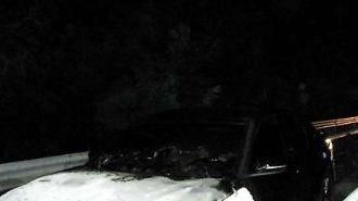 끊이지 않는 차량 화재 소식…이번엔 현대차 그랜저IG에서 불