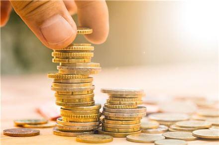 韩国银行上半年净利润达8.4万亿韩元 利息收入逼近20万亿韩元