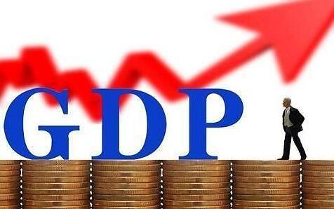 韩国2017年GDP位居世界第12 人均国民总收入上升14位