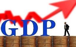 .韩国2017年GDP位居世界第12 人均国民总收入上升14位.