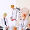 NCT DREAM、9月3日カムバック!・・・ 2ndミニアルバム「We Go Up」 リリース